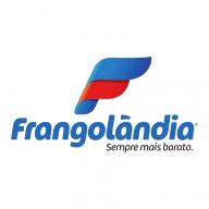 Frangolândia