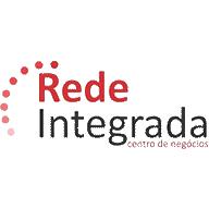 REDE INTEGRADA