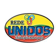 REDE UNIDOS
