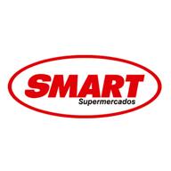 SMART SUPERMERCADO