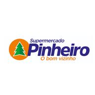 Pinheiro Supermercado