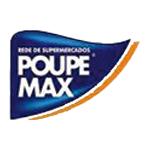 POUPE MAX