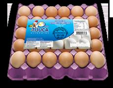 ovos-vermelhos-tijuca