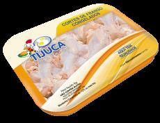 Coxinha-da-asa-congelada
