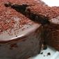 bolo_de_chocolate (1)