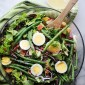 404705-Salad-with-Green-Beans-and-Eggs-650-c8cb500148-1484648917