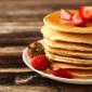 strawberry-cinnamon-pancakes