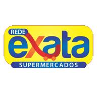 REDE EXATA