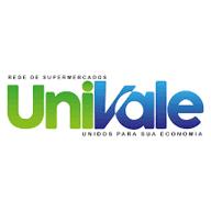 UNIVALE